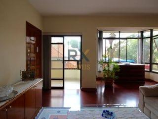 Foto do Apartamento-Apartamento de 3 dormitórios ( 1 suíte) com sala ampla pertinho da PUC.