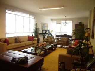 Foto do Apartamento-excelente oportunidade