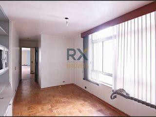 Foto do Apartamento-Apartamento à venda 4 Quartos, 1 Suite, 2 Vagas, 310M², Santa Cecília, São Paulo - SP