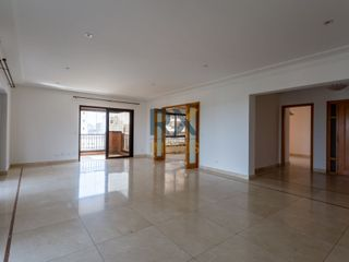 Foto do Apartamento-Apartamento 4 dormitórios 4 suítes 4 vagas 330 m² em Higienópolis