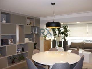 Foto do Apartamento-Excelente localização
