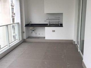 Foto do Apartamento-Apartamento à venda, 260 m² por R$ 4.452.000,00 - Bela Vista - São Paulo/SP