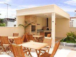 Foto do Apartamento-Apartamento à venda, 76 m² por R$ 891.850,00 - Conceição - São Paulo/SP