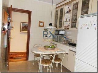 Foto do Apartamento-Apartamento maravilhoso, super bem localizado,em andar alto!!!