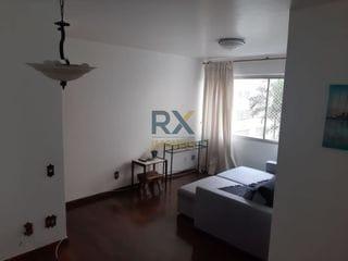 Foto do Apartamento-Apartamento à venda e locação 3 Quartos, 1 Suite, 1 Vaga, 81M², Higienópolis, São Paulo - SP