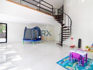 Foto do Apartamento-Apartamento à venda 4 Quartos, 3 Suites, 4 Vagas, 350M², Higienópolis, São Paulo - SP