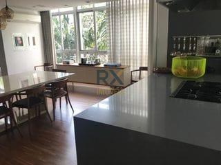Foto do Apartamento-Imóvel reformado .