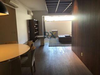 Foto do Apartamento-Apartamento à venda 4 Quartos, 4 Suites, 6 Vagas, 310M², Perdizes, São Paulo - SP