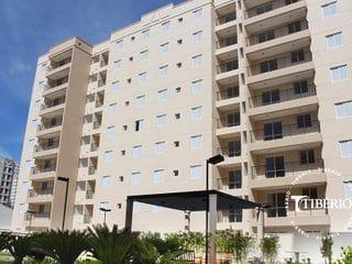 Foto do Apartamento-Apartamento à venda, 58 m² por R$ 549.200,00 - Conceição - São Paulo/SP
