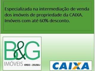 Foto do Apartamento-Apartamento à venda, 204 m² por R$ 276.000,00 - Centro - Bragança Paulista/SP