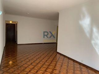 Foto do Apartamento-Apartamento à venda e locação 3 Quartos, 1 Vaga, 150M², Santa Cecília, São Paulo - SP