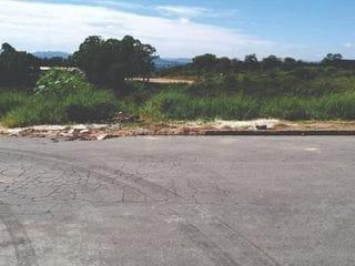 Foto do Área-Área à venda, Parque dos Eucaliptos, Franco da Rocha.