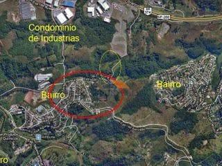 Foto do Área-Área à venda, 63000 m² por R$ 3.780.000