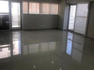 Foto do Área-Área para alugar, 90 m² por R$ 3.500,00/mês - Alphaville Industrial - Barueri/SP