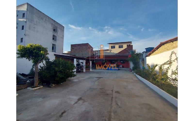https://static.arboimoveis.com.br/AR0002_LOCAR/apartamento-quartos-terreo-no-esplanada-do-parque1626878921728ktoxc_watermark.jpg