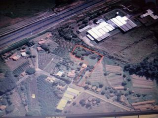 Foto do Área-Área à venda, 7205 m² por R$ 2.750.000,00 - Macuco - Valinhos/SP