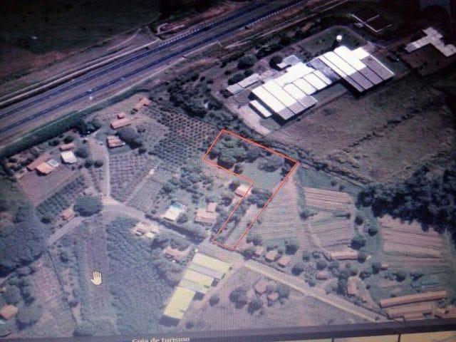 Foto do Área - Área à venda, 7205 m² por R$ 2.750.000,00 - Macuco - Valinhos/SP | DCOELHO IMÓVEIS