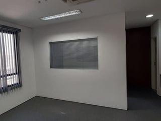 Foto do Área-Área à venda, 51 m² por R$ 290.000,00 - Alphaville Industrial - Barueri/SP