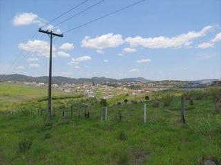 Foto do Área-Área Comercial.