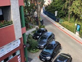Foto do Área-Área, 109 m² - venda por R$ 630.000,00 ou aluguel por R$ 3.500,00/mês - Alphaville Comercial - Barueri/SP