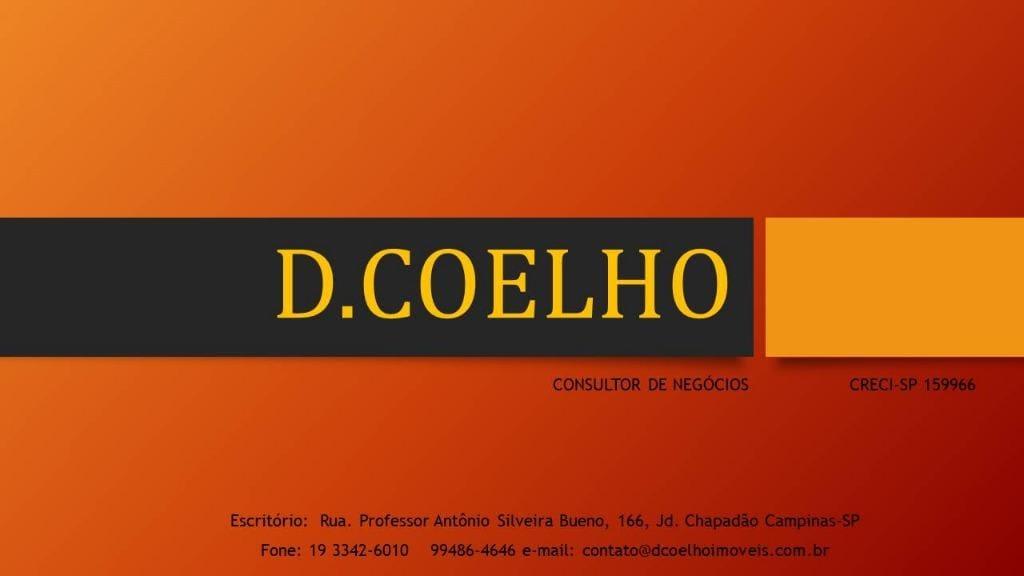 https://static.arboimoveis.com.br/AR0005_DCOE/area-industrial-valinhos1605198508959tjosm.jpg