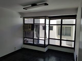 Foto do Área-Área, 99 m² - venda por R$ 490.000 ou aluguel por R$ 2.500/mês - Alphaville Comercial - Barueri/SP