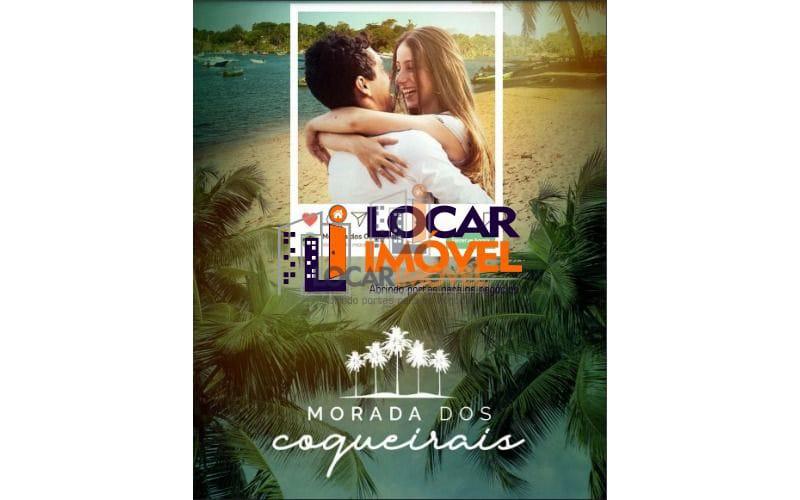 https://static.arboimoveis.com.br/AR0005_LOCAR/lotes-no-condominio-morada-dos-coqueirais-em-itacare-ba1626879062624obbht_watermark.jpg