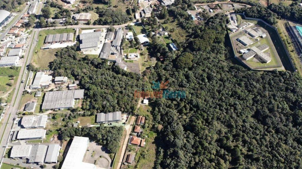 terrenos para comprar em curitiba cidadeindustrialdecuritiba
