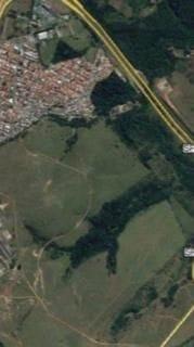 Foto do Área-Área residencial, Campinas.