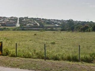 Foto do Área-ÁREA INDUSTRIAL 60 MIL MTS2 R$ 5.000.000,00 + saldo fin direto