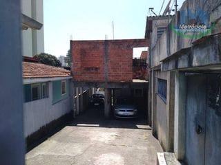 Foto do Área-Área à venda, 1113 m² por R$ 1.950.000,00 - Jardim Nova Taboão - Guarulhos/SP