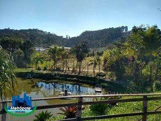 Foto do Área-Área à venda, 18200 m² por R$ 8.190.000,00 - Jardim Bela Vista - Guarulhos/SP
