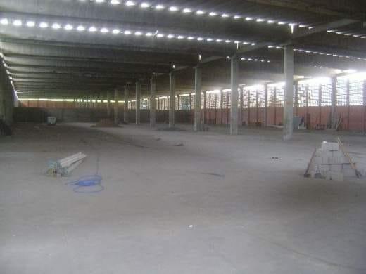 https://static.arboimoveis.com.br/AR0065_CG/area-industrial-para-locacao-em-feira-de-santana-ba-no-bairro-tomba1630958982003tdcly.jpg