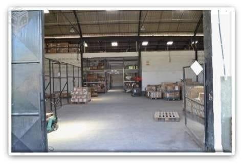 https://static.arboimoveis.com.br/AR0071_CG/area-industrial-para-locacao-em-recife-pe-no-bairro-guabiraba1630958982048vntjh.jpg
