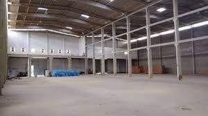 https://static.arboimoveis.com.br/AR0093_CG/area-industrial-para-locacao-em-jaboatao-dos-guararapes-pe-no-bairro-jaboatao-dos-guararapes1630958985616jfjql.jpg