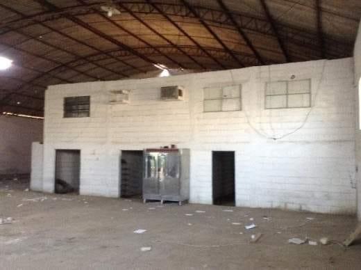 https://static.arboimoveis.com.br/AR0097_CG/area-industrial-para-locacao-em-juazeiro-ba-no-bairro-centro1630958998044kzzvi.jpg