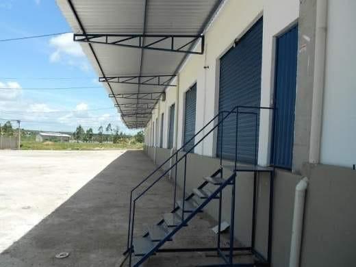 https://static.arboimoveis.com.br/AR0099_CG/area-industrial-para-locacao-em-feira-de-santana-ba-no-bairro-br1630958987196nmhfs.jpg