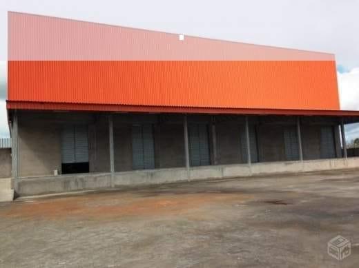 https://static.arboimoveis.com.br/AR0102_CG/area-industrial-para-locacao-em-feira-de-santana-ba-no-bairro-feira-de-santana1630959000156bcmtu.jpg