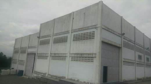 https://static.arboimoveis.com.br/AR0120_CG/area-industrial-para-locacao-em-feira-de-santana-ba-no-bairro-tomba1630959000352myuia.jpg