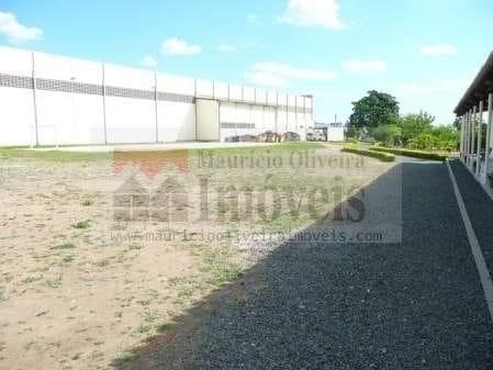 https://static.arboimoveis.com.br/AR0166_CG/area-industrial-para-locacao-em-feira-de-santana-ba-no-bairro-centro-industrial-subae1630959009444ipogn.jpg