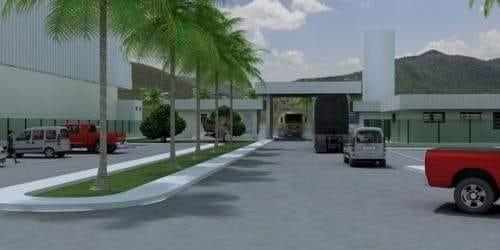 https://static.arboimoveis.com.br/AR0184_CG/area-industrial-para-locacao-em-feira-de-santana-ba-no-bairro-br1630959032839lyquu.jpg