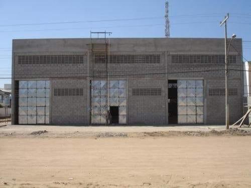 https://static.arboimoveis.com.br/AR0185_CG/area-industrial-para-locacao-em-feira-de-santana-ba-no-bairro-br1630959019014blrfd.jpg