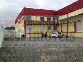 https://static.arboimoveis.com.br/AR0190_CG/area-industrial-para-venda-em-feira-de-santana-ba-no-bairro-queimadinha1630959023959jcswx.jpg