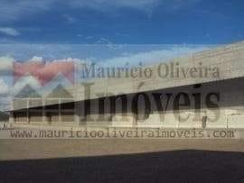 https://static.arboimoveis.com.br/AR0203_CG/area-industrial-para-locacao-em-feira-de-santana-ba-no-bairro-br1630959045843aptse.jpg