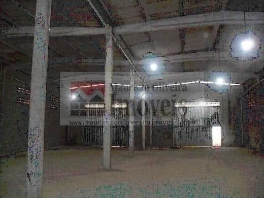 https://static.arboimoveis.com.br/AR0216_CG/area-industrial-para-locacao-em-feira-de-santana-ba-no-bairro-centro-industrial-subae1630959050022cvklk.jpg