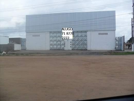 https://static.arboimoveis.com.br/AR0217_CG/area-industrial-para-locacao-em-feira-de-santana-ba-no-bairro-centro1630959038322axbfy.jpg