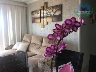 Foto do Apartamento Triplex-Lindo apto