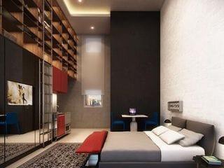 Foto do Apartamento Triplex-Apartamento Triplex à venda, 97 m² por R$ 1.409.154,09 - Perdizes - São Paulo/SP