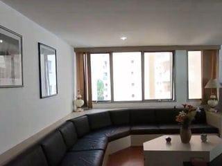 Foto do Apartamento Triplex-Apartamento Triplex à venda, 324 m² por R$ 960.000,00 - Alto da Boa Vista - São Paulo/SP
