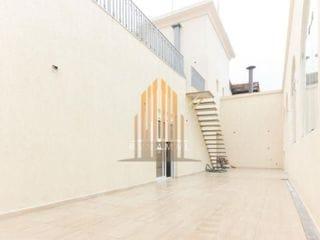 Foto do Apartamento Triplex-Cobertura Triplex 387m e 3 vagas
